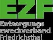 logo_ezf